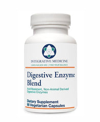 Digestive Enzyme Blend (90 capsules)