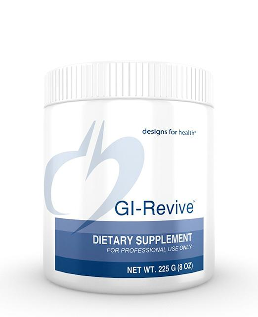 GI-Revive Powder