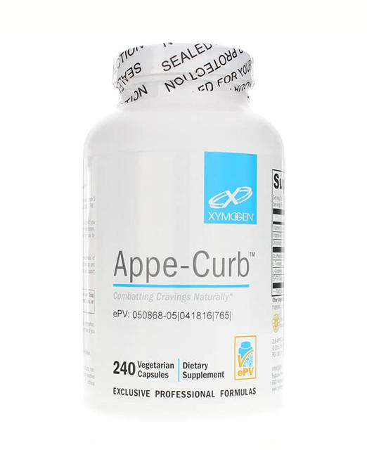 Appe-Curb Appetite Support
