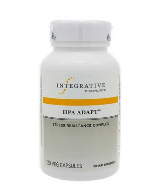 HPA Adapt Adrenal Blend