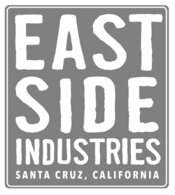 Eastside Industries