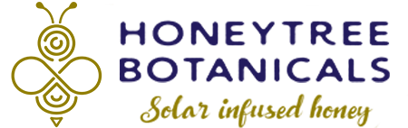 honeytreebotanicals