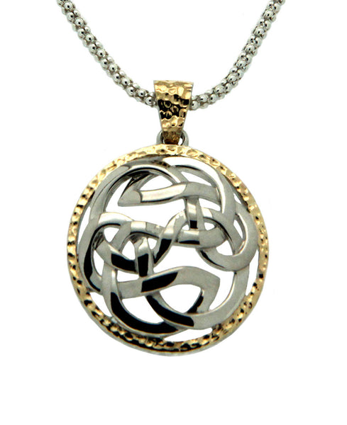 Path of Life - Pendant