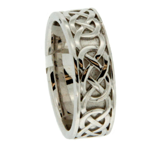 Belston Ring 14K
