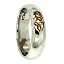 Ussie Ring