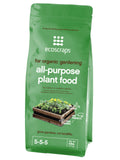 All-Purpose Plant Food