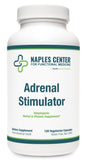 Adrenal Stimulator