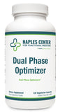 Dual Phase Optimizer