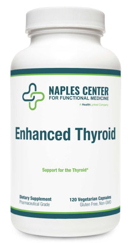 Enhanced Thyroid