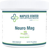 Neuro Mag Natural Mixed Berry