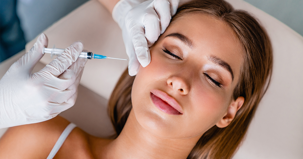 Your Biggest Botox Questions Answered