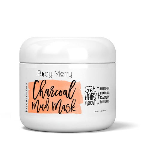 Stretch Marks & Scars Defense Cream