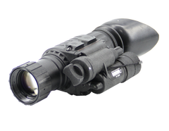 Night Vision Monoculars