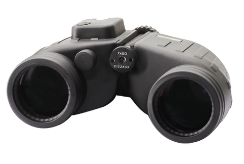 NEWCON OPTIK - AN 7X50MC