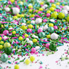 CACTUS PARTY Sprinkle Medley