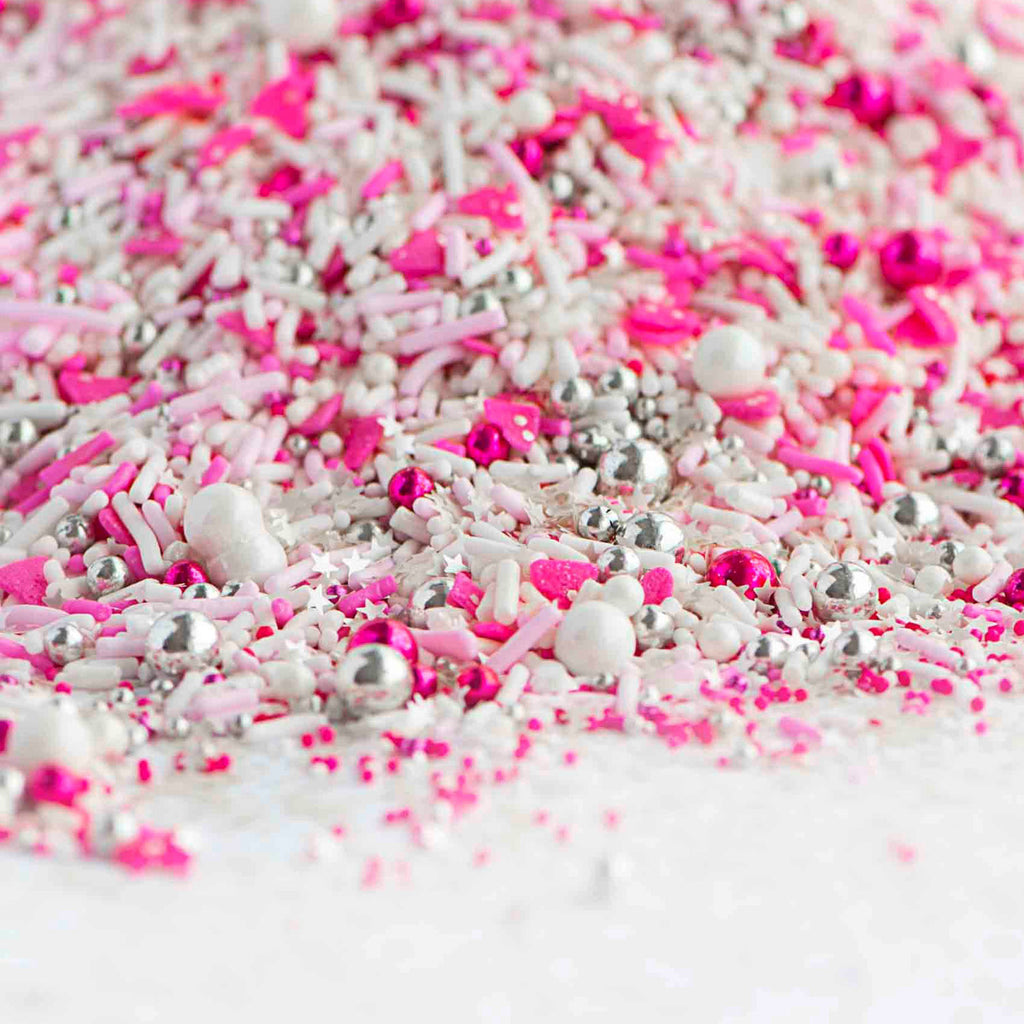 LOVE POTION Twinkle Sprinkle Medley