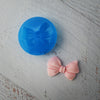 Small Bow Mold
