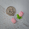 Small Tulip Mold