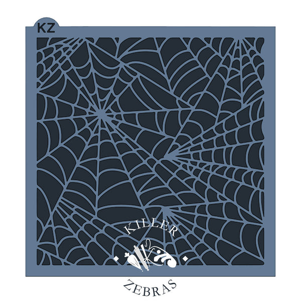 Web of Webs