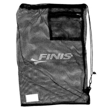 Load image into Gallery viewer, MESH GEAR BAG*