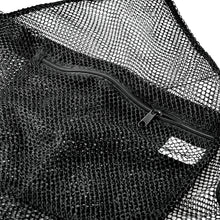 Load image into Gallery viewer, MESH GEAR BAG
