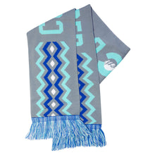 Load image into Gallery viewer, BOCO Gear Scarf
