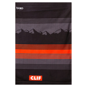 BOCO Gear Neck Gaiter - Winter