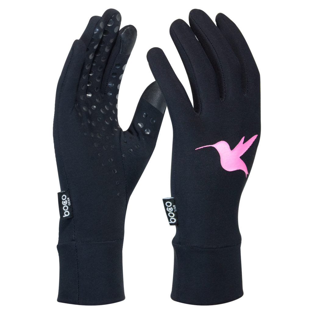BOCO Gear Run Glove