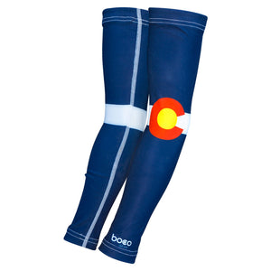 BOCO Gear Arm Sleeve