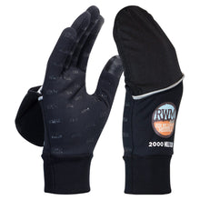 Load image into Gallery viewer, BOCO Gear Converter Glove
