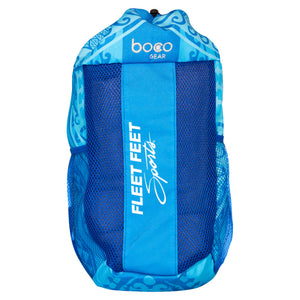 BOCO Gear Backpack