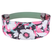 Load image into Gallery viewer, Women's Elastic Back Headband