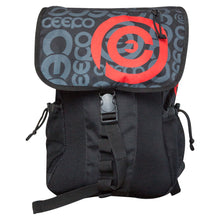 Load image into Gallery viewer, BOCO Gear Deluxe Backpack
