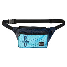 Load image into Gallery viewer, BOCO Gear Fanny Pack