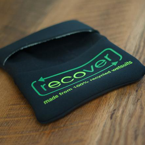 Recover Tablet Cover