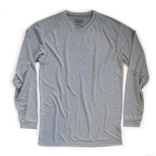 Load image into Gallery viewer, Recover Long Sleeve Sport Tee