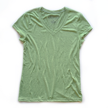 Load image into Gallery viewer, Recover Women's Sport V-Neck