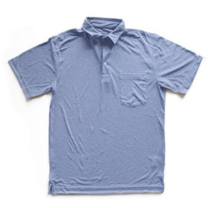 Recover Sport Polo