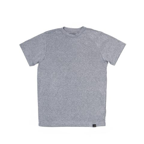 Recover Youth Sports Tee
