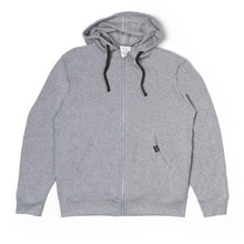 Load image into Gallery viewer, Recover Zip Hoodie