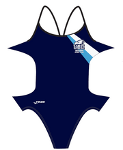 Load image into Gallery viewer, UBC Openback Swimsuit