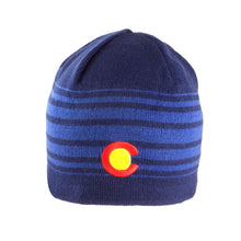 Load image into Gallery viewer, Performance Knit Beanies