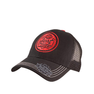 COTTON TRUCKER ®