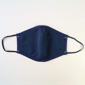 Linear - Non-Medical Face Mask