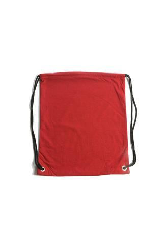 Recover Drawstring Backpack