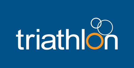 World Triathlon Shop