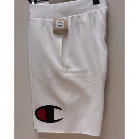 Champion Cut-off Shorts