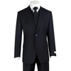 AZIONE SOLID SUIT BLACK
