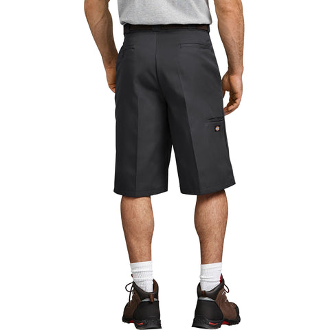 DICKIES SHORTS BIG & TALL