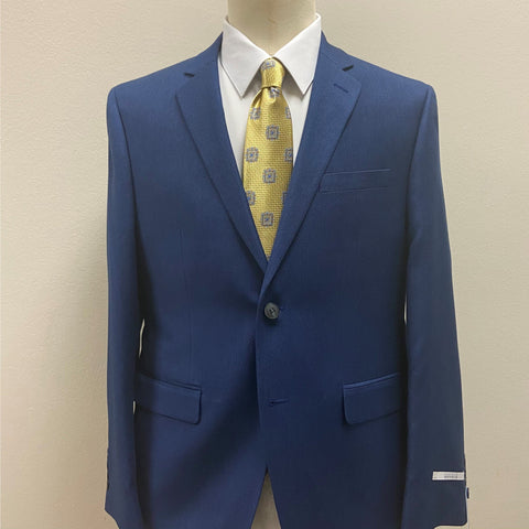 Perry Ellis Jacket Separates - E3035